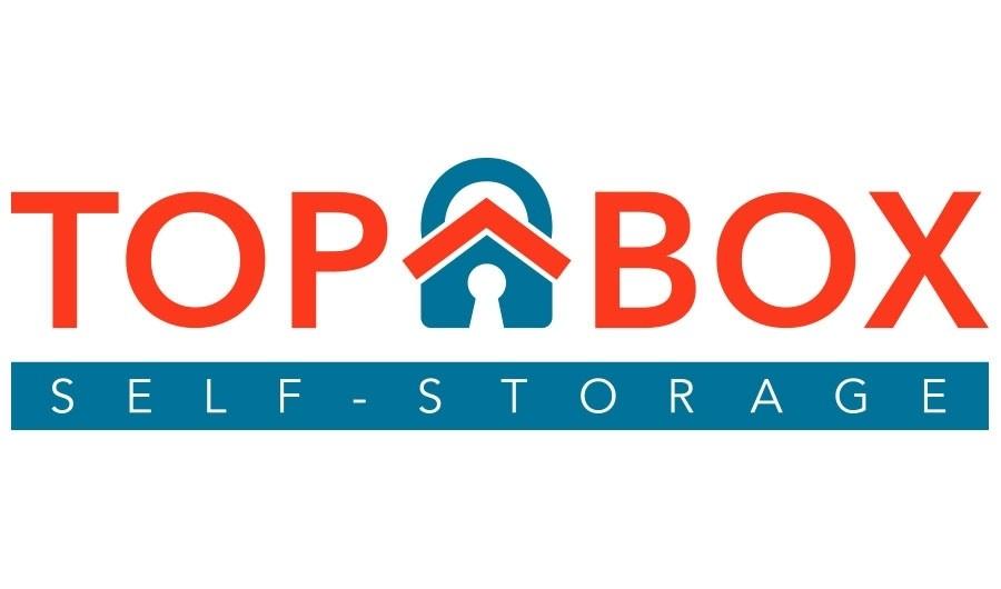 Начался снос OPEL- автоцентра в г. Дуйсбург,  на территории которого в 2018 году откроется первый филиал склада self storage TOP BOX