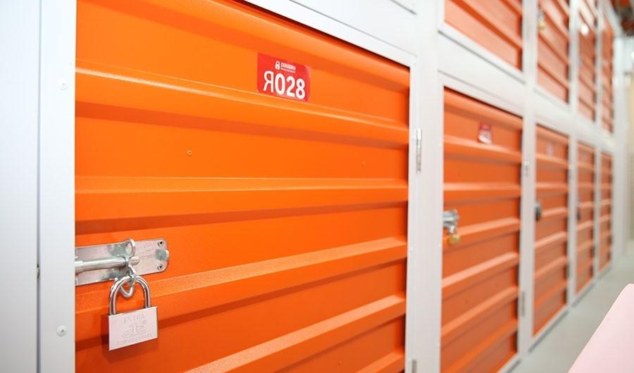 Открытие 1 этажа филиала на ул.Твардовского д.8к1, метро Строгино